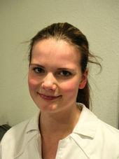 Julia Ebenhoch